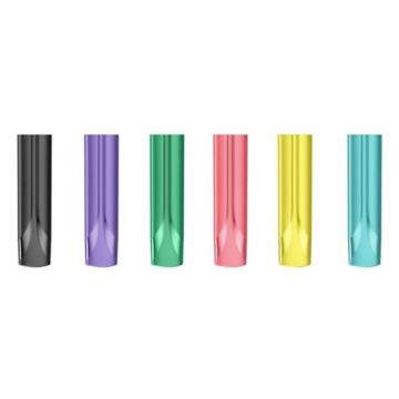2020 New Coming Wholesale Price High Quality Electronic Cigarette Disposable Puffplus Puff Flow in Stock