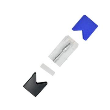 Cheap rechargeable wireless bluetooth earphone ear F9 F9-5C earbuds blue tooth mini digital hearing aids for nano sale the deaf